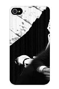 For Apple Iphone 5C Case Cover Slim Memati Ba Fotoraflar Resimleri Nl Komik Case Cover