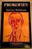 Prokofiev (Spanish Edition)