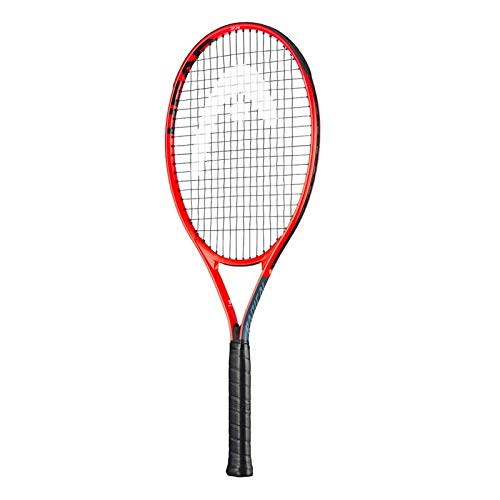 HEAD Graphene 360 Radical Junior 26 Inch Tennis Racquet