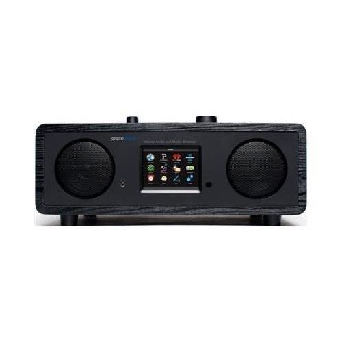 grace-digital-encore-gdi-irc7500-network-audio-player-35-screen-wireless-lan-black-grace-digital-gdi