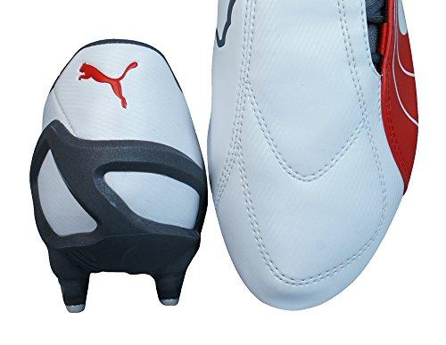 V3 De Sg Football Homme Puma White Chaussures 06 ZwndORx
