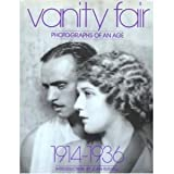 Vanity Fair, Outlet Book Company Staff and Random House Value Publishing Staff, 0517546256