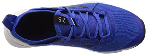 Speed Zapatillas Mujer 000 Terrex De aeroaz Trail azalre Para W Azul Agravic negbás Running Adidas qngxzZwEZ