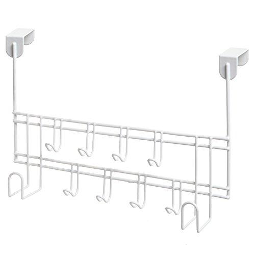 Modern Hanging Storage Organizer Utility