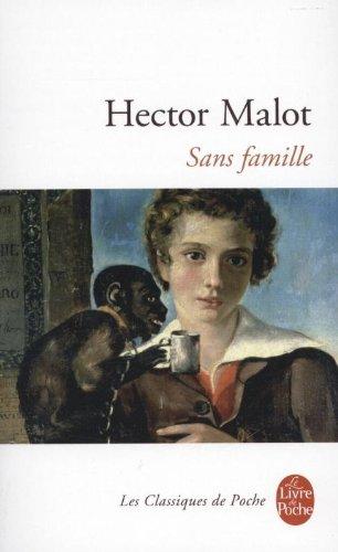 Sans famille por Hector Malot