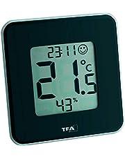 "TFA Dostmann 30.5021""Style"" digital termohygrometer"