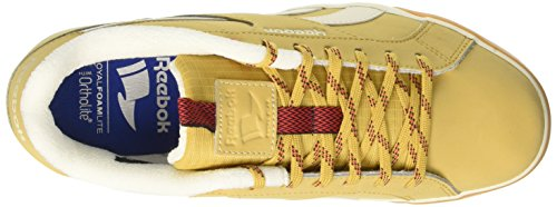 Complete Red Root Amarillo Golden Dark Chalk Royal Gum Wheat Hombre Reebok Glow Zapatillas Para 2lw 5xvBY7qw