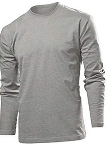 Ltd Chiné T Absab Homme shirt Id8vUxnwfq