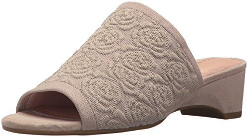 Women's Knit Nancy Rose Taryn Ceramic Sq5vzttEwx