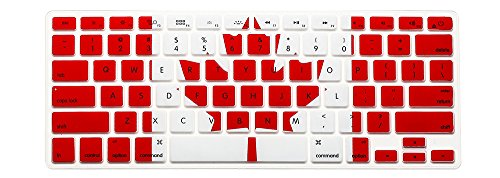 hrh-keyboard-cover-silicone-skin-for-macbook-air-13-macbook-pro-13-15-17-inch-with-or-w-out-retina-d