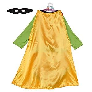 Rubie's Costume Company DC Comics Robin Big Dog Boutique