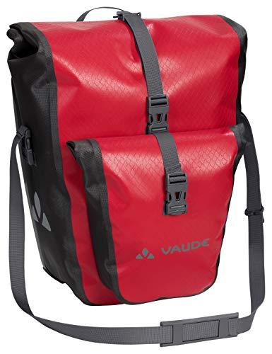 2465803-VAUDE-Aqua-Back-Plus-Tasche-Posteriori-Unisex-Adulto-Rosso-Taglia-Un