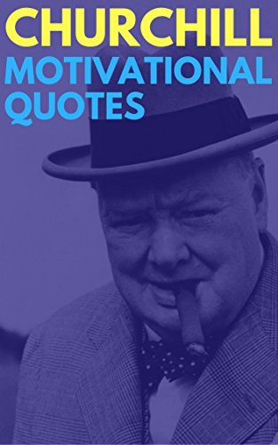 winston-churchill-motivational-quotes-inspirational-quotes-fully-illustrated