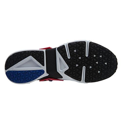 Huarache Royal Sneakers Game Mens Air NIKE Drift Grey White Lifestyle wolf gcB4PW7q
