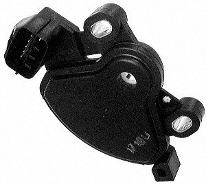 Standard Motor Products NS239 Neutral/Backup Switch