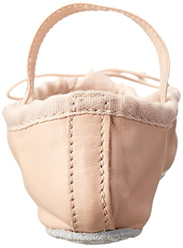 Capezio Toddler/Little Kid Teknik 200 Ballet Slipper