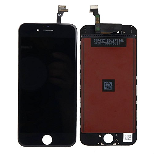 Replacement LCD Display Touch Screen Digitizer Assembly for 4.7