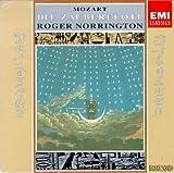 Mozart: The Magic Flute (Die Zauberflote)