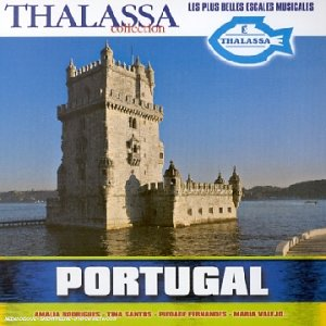 Thalassa Collection: Manufacturer regenerated product Portugal Import