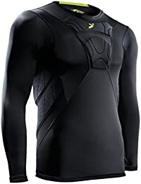 BodyShield Field Player Undershirt
