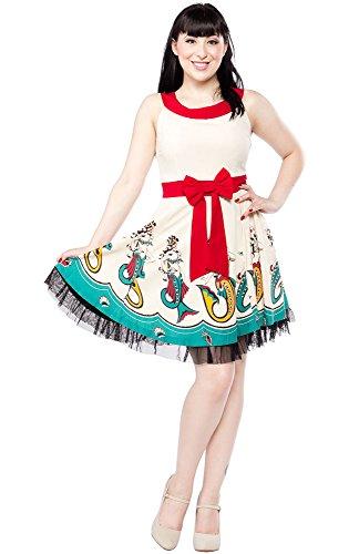 Sourpuss-Mermaids-Dance-Dress