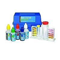 Pool and Spa Maintenance Kits Product