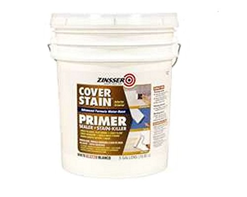 RUST-OLEUM FBA_3600 Cover-Stain with Water Base