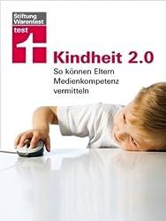 Kindheit 2.0: So können Eltern Medienkompetenz vermitteln