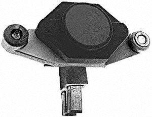 Standard Motor Products VR485 Voltage Regulator