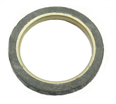 - Universal Parts 130-44 Exhaust Gasket for the GY6 Engine