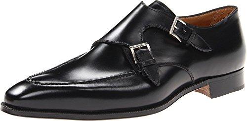 gravati-mens-double-monk-toe-stitch-natural-black-loafer
