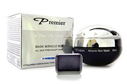 premier-dead-sea-miracle-noir-mask-204-fluid-ounce