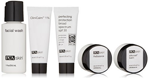 - PCA SKIN The Post-Procedure Solution, 1 oz.