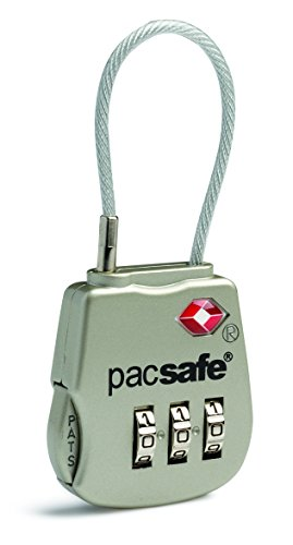 pacsafe-prosafe-800-tsa-accepted-3-dial-cable-lock-silver