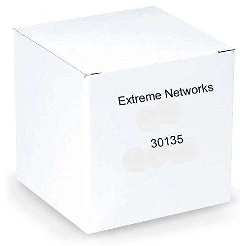 Extreme Networks C35 Wireless LAN Controller by Extreme Networks