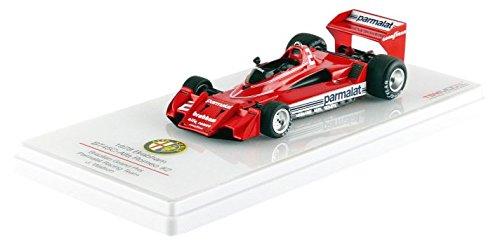 brabham-bt45c-alfa-romeo-no2-parmalat-racing-team-parmalat-formula-1-gp-brasil-1978-model-car-ready-
