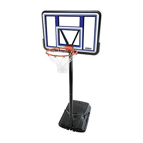 Buy basketball goal for driveway
