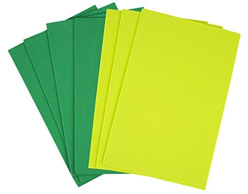 Foam paper online