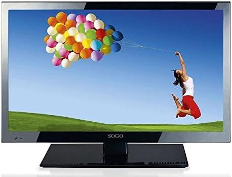 Sogo SS-2425 - TV: Amazon.es: Electrónica