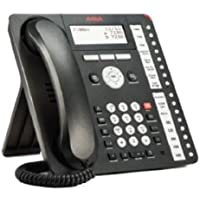 Avaya 1416 Digital Deskphone or Avaya 1416 Digital Telephone