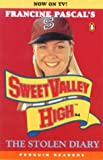 Sweet Valley High: Stolen Diary (Penguin Joint Venture Readers)