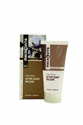 organic-macrovita-after-shave-balsam-with-cotton-hop-100ml