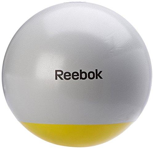 Reebok Gym Ball, 75 cm