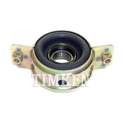 Timken HB10 Drive Shaft Center Support Bearing