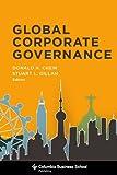 Global Corporate Governance (Columbia Business School Publishing)