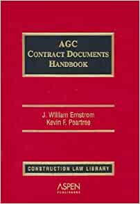 Eminent Domain: A Handbook on Condemnation Law