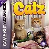 Ubisoft Gameboy Games