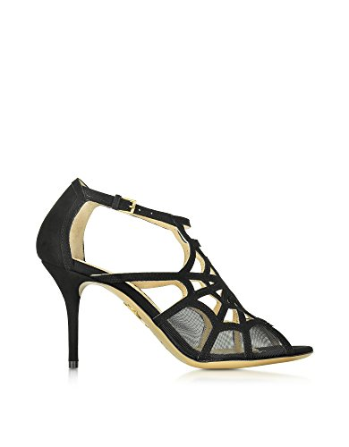 charlotte-olympia-womens-e001235001-black-suede-sandals