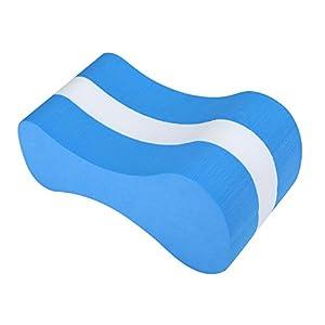 niceEshop(TM) Foam Pull Buoy Swimming Training Float Aid