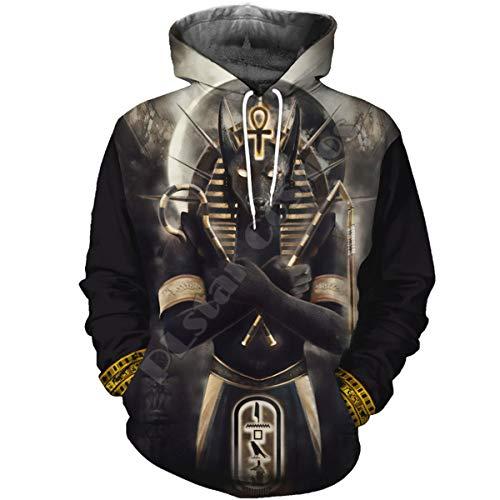 PLstar Cosmos Unisex 3D Printed Hoodie Fashion Women for Men Streetwear Hip hop Zip Hoodies
